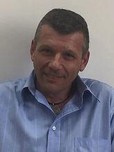 Golan Zinger