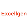 Excellgen Inc.