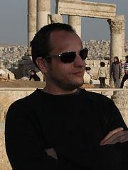 Dr. Omer Sergi