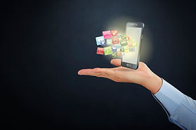 איך לשפר את האייקון של וויקס בנייד