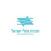 איתור ומיפוי תשתיות במלי ישראל