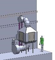 exhaust-and-cooling-system2jpg