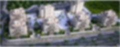 רחובות פרוייקט הדר אבי נמני1.jpg