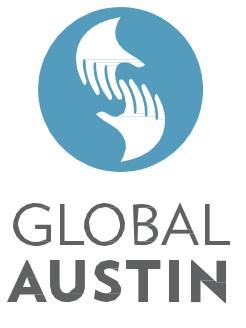 Global Austin