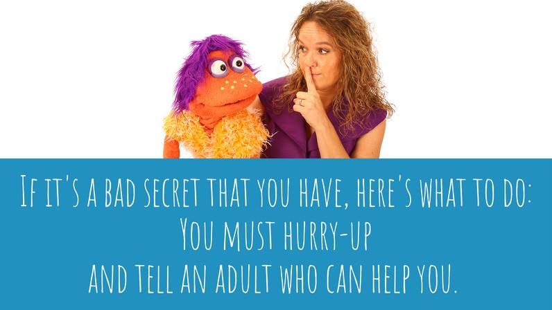 סודות רעים.jpg