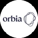 אורביה-01.png