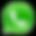 whatsapp שקוף.png