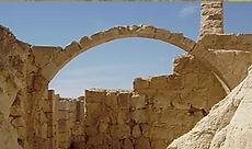 היסטוריה וארכיאולוגיה