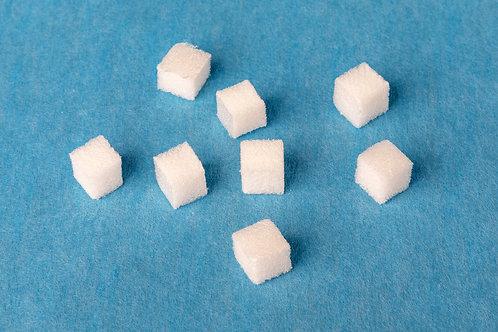 Cutanplast Dental