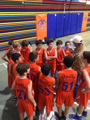 מועדון כדורסל בנימינה (6).jpeg