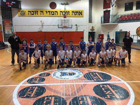 מועדון כדורסל בנימינה (4).jpeg