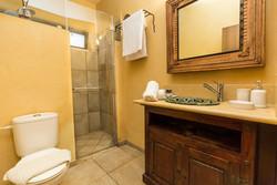 מקלחת שירותים JOY