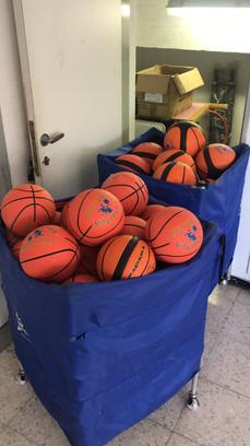 מועדון כדורסל בנימינה (26).jpeg