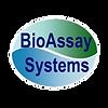 BioAssay Systems