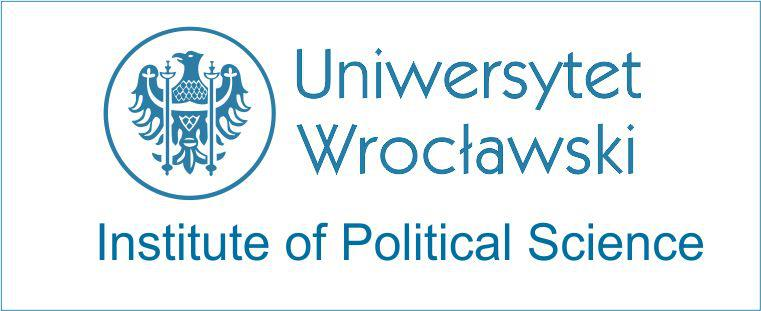 Institute of Political Science, University in Wroclaw
