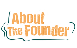 about-the-founder.png
