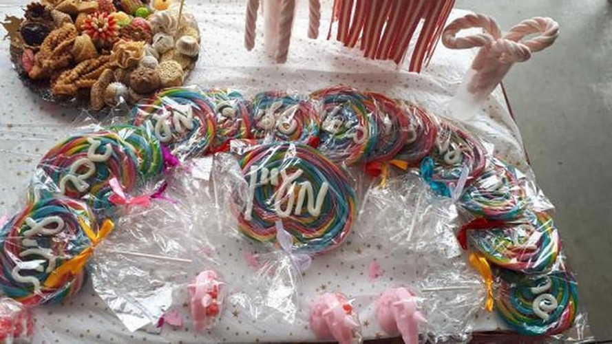 ToMo Candy - Lollipops (1).jpg