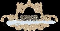 לוגו קאמי