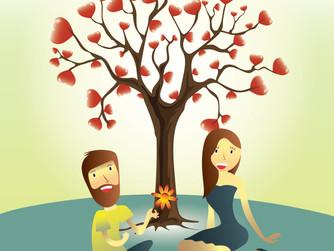 מטפלת זוגית על דרכים ליצירת זוגיות טובה ומעשירה