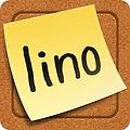 Linoit- לוח שיתופי