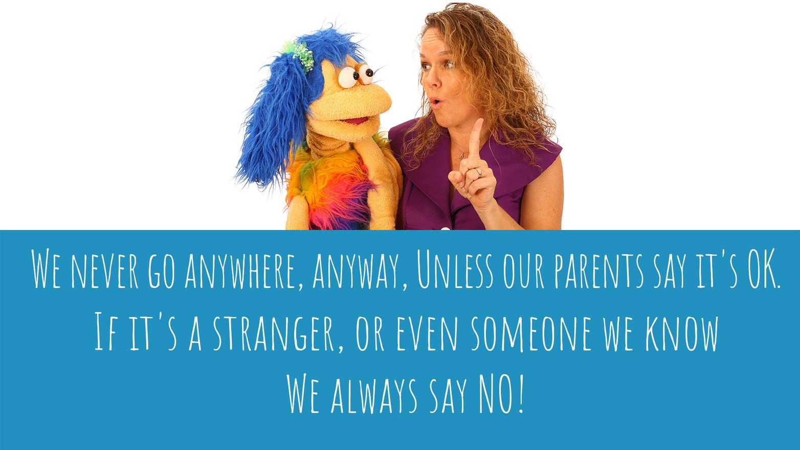 אישור הורים_1.jpg