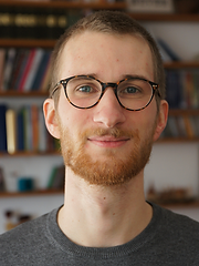 Stefan Kämpf