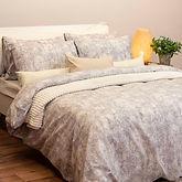 Complete Winter Set Batik