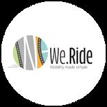 we.ride