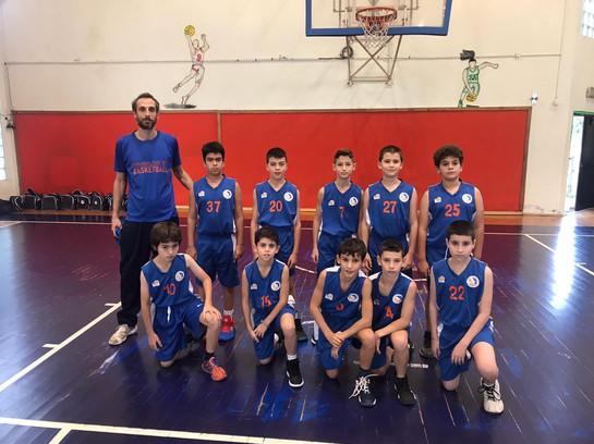 מועדון כדורסל בנימינה (13).jpeg