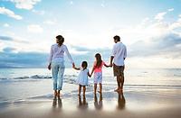השתתפות בקבוצת הורים פעילה LIVE