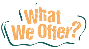 what-we-offer (1).png