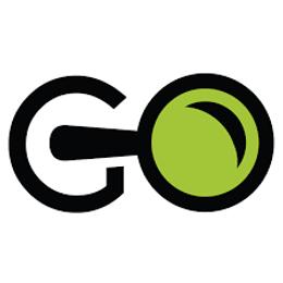 Presentationgo- מאגר חינמי של מצגות פאוורפוינט לשימוש עצמי