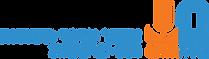 logo maya  רחב שקוף.png