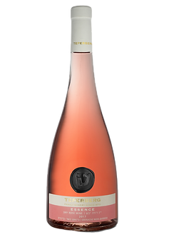 רוזה - יין מסדרת אסנס לבן ESSENCE