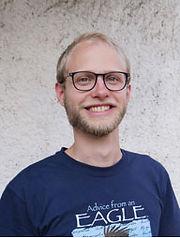 Johannes Seidel