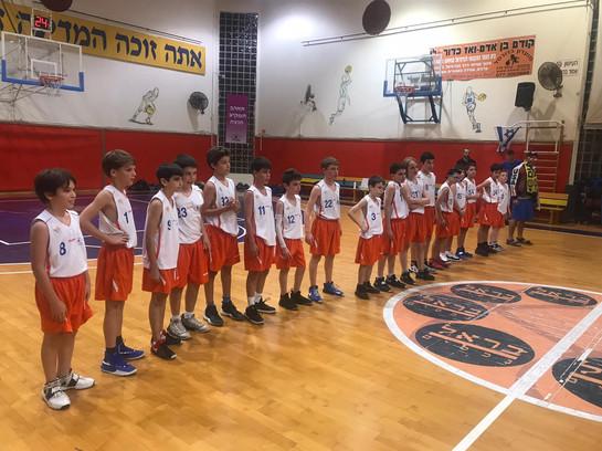 מועדון כדורסל בנימינה (21).jpeg