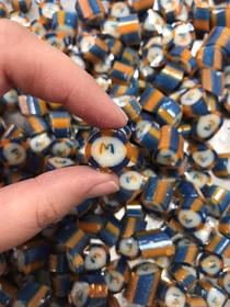 ToMo Candy for Bar Mitzvah.jpg