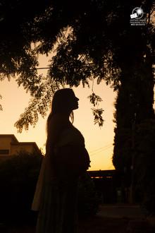 תקוה הצלמת  צילומי הריון בטבע (3).JPG