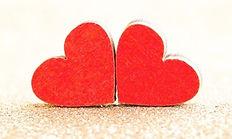 התוכנית: אהבה