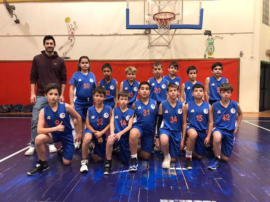 מועדון כדורסל בנימינה (18).jpeg