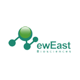 NewEast Biosciences