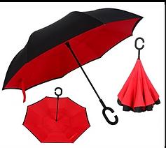 מטריה פטנט דגם 2020