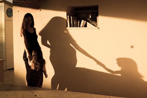 תקוה הצלמת  צילומי הריון בטבע (8).jpg