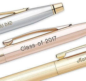 עט עם מיתוג
