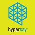 Hypersay- כלי ליצירת מצגות אינטראקטיביות