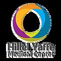 Hillel Yaffe Medical Center