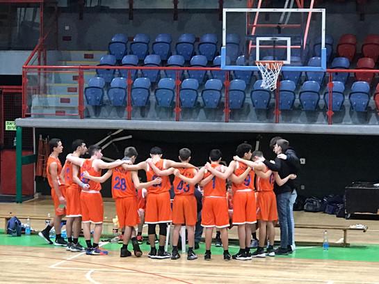 מועדון כדורסל בנימינה (10).jpeg