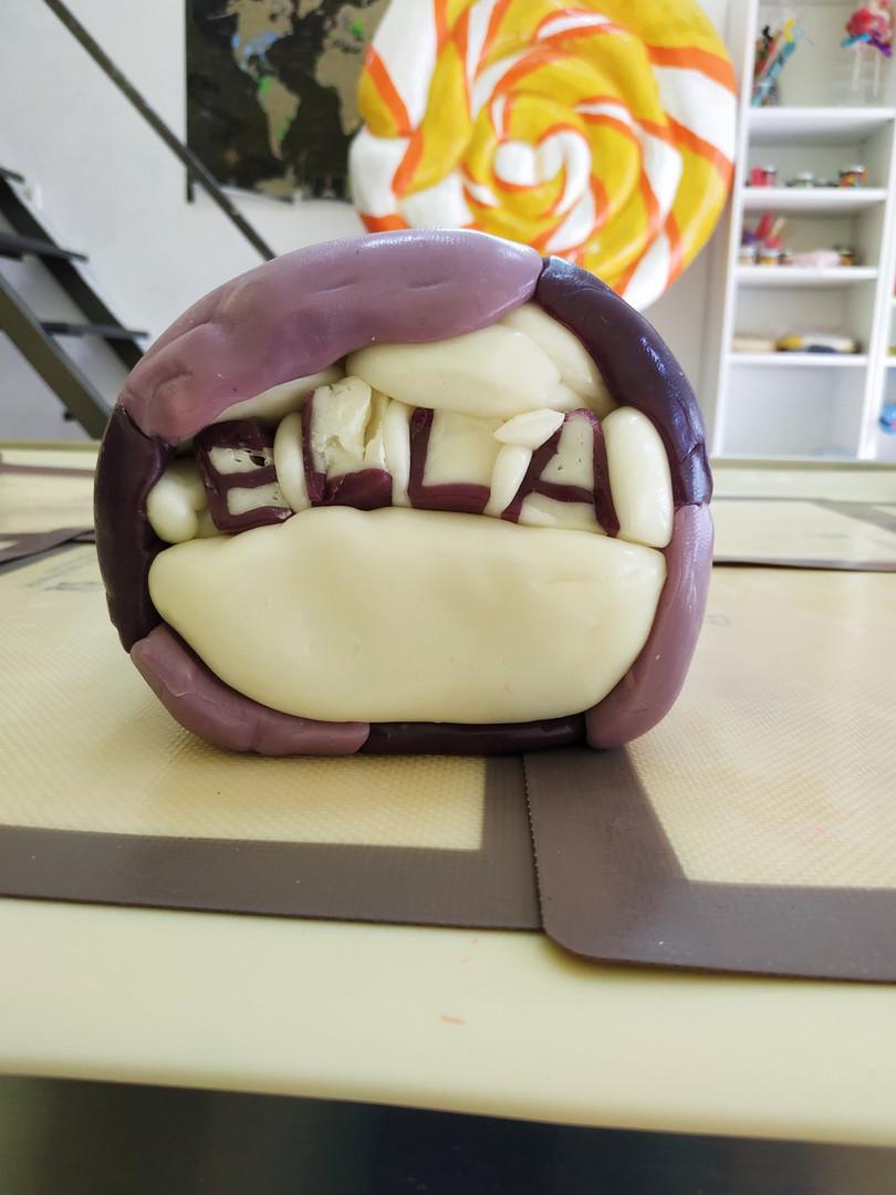 ToMo Candy for Bat Mitzvah (7).jpg