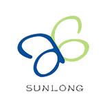 Sunlongbiotech