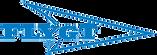 לוגו ללא רקע1.png